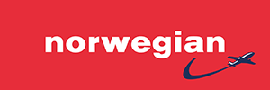 norwegian_logo